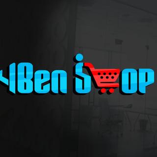 4 Ben Shop