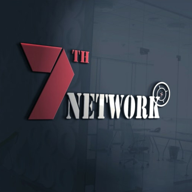 7th Network