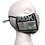 Thumbnail: Mask Up Chicago