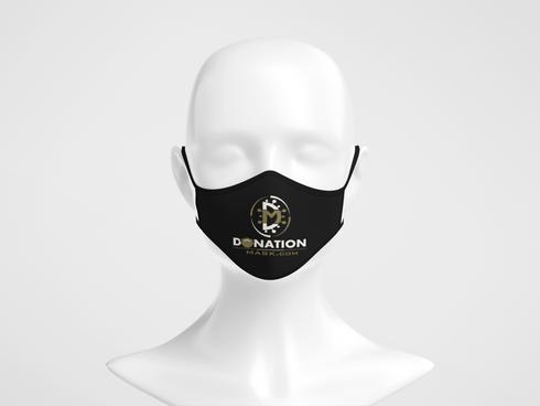 Donation Mask