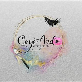 Coye Ando Aesthetics