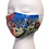 Thumbnail: SpongeBob - Youth Face Mask