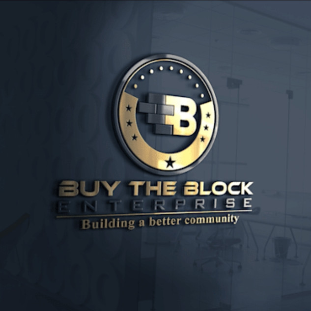 Buy the Block Enterprise