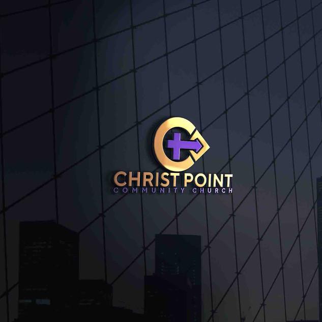 Christ Point Community Church