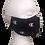 Thumbnail: Champion- Adult Face Mask