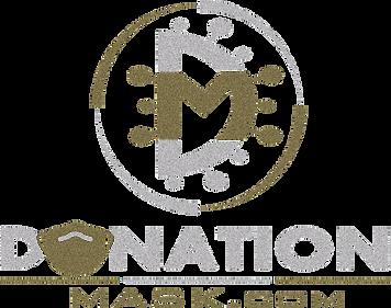 Donation Mask.com