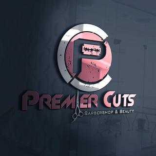 Premier Cuts