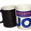 Thumbnail: Biden Harris 2020 Coffee Cup