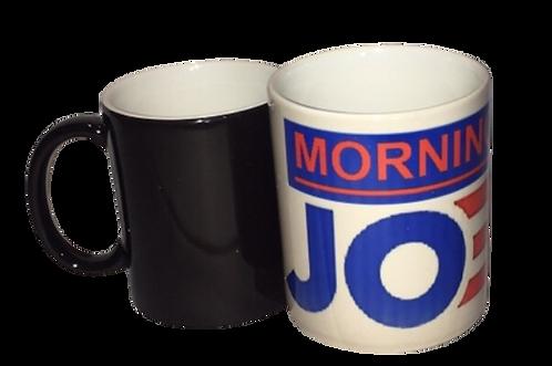 Biden Harris 2020 Coffee Cup