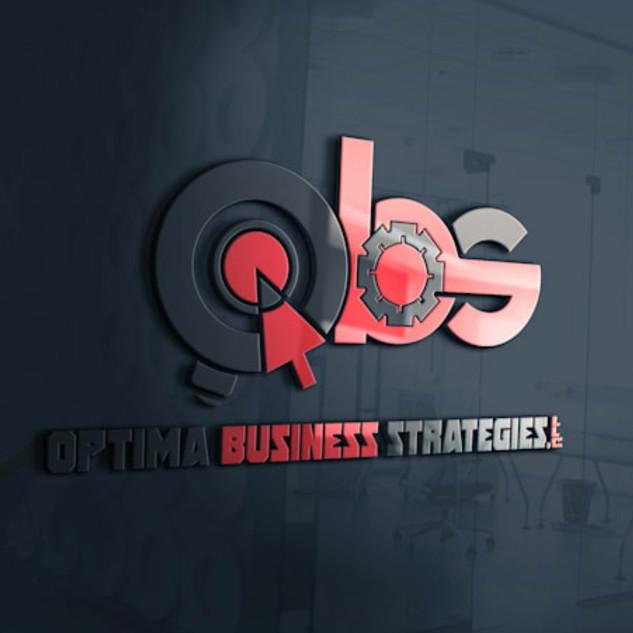 Optima Business Strategies