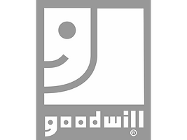 goodwill-industries-logo_edited.png