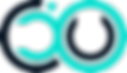 Final_Logo_tealtransparent.png