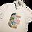 """Thumbnail: """"Ruth Bader Ginsburg RBG"""" Face Mask & T-Shirt"""