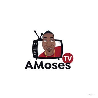 AMoses Tv