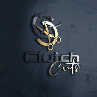 Clutch Cuts