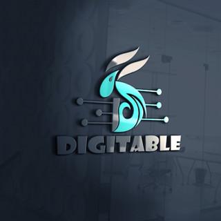 Digitable