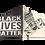 Thumbnail: Black Lives Matter