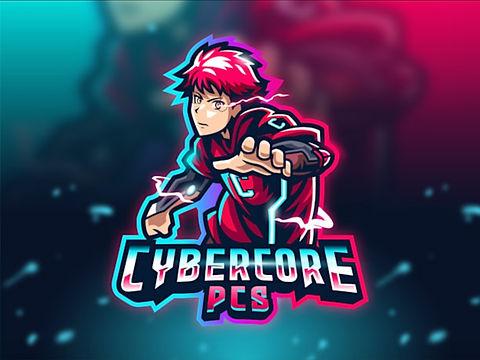 Cybercore Gaming