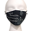 Thumbnail: Good Trouble - Adult Face Mask