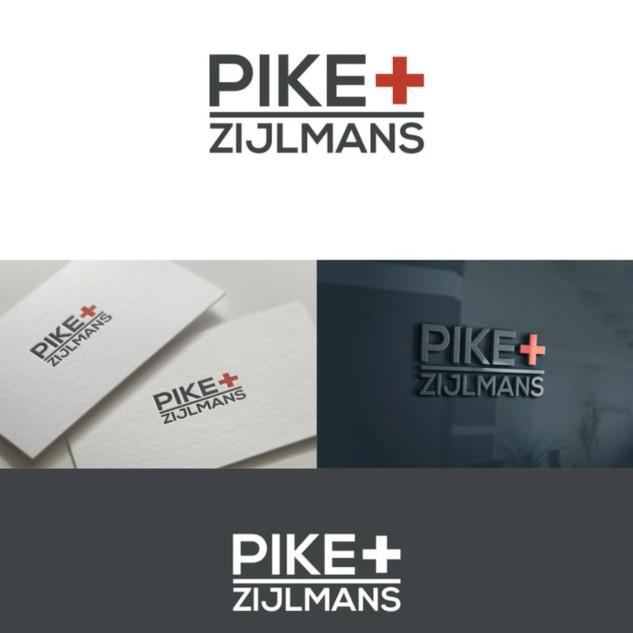 Pike+ ZiJLMans