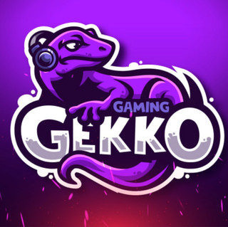 Gekko Gaming