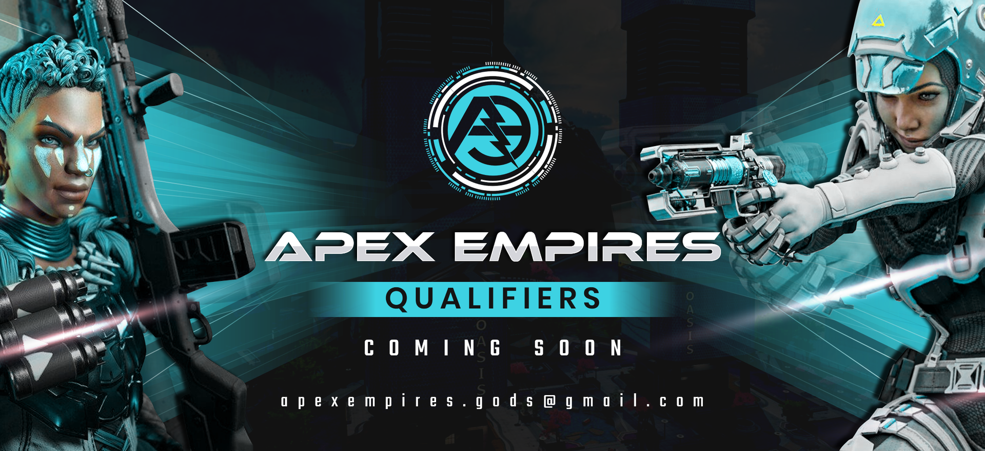 HD 4k Qualifiers Coming Soon.png
