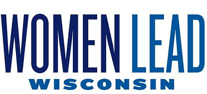 WomenLeadWI_Logo.PNG