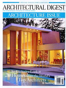 ArchitecturalDigestUS14911161325