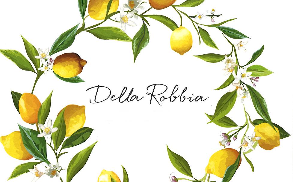 Della Robbia.png
