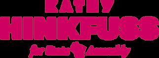 KHF-Logo-Primary-Fuchsia.png