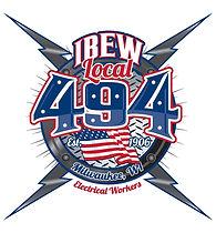 IBEW 494 new logo vector file.jpg