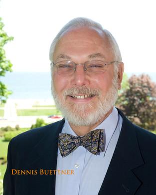 Dennis Buettner