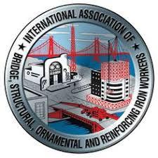 IronWorkersLocal8_Logo.jpeg