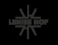 LH logo-01-1.png