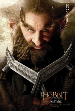 hobbit-poster-nori.jpeg