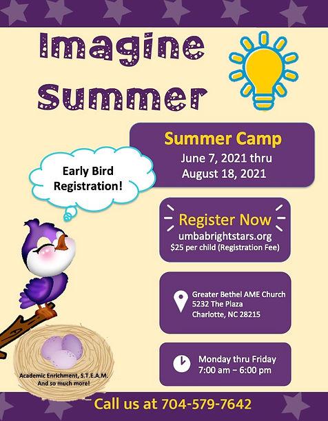 2021 Summer Imagination Email Blast.jpg