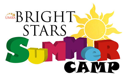 SUMMER CAMP Logo Cropped.jpg