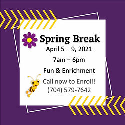 Spring Break Ad 2021.jpg