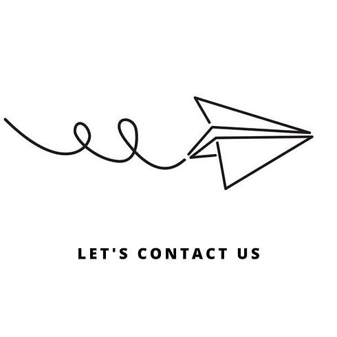 LET'S CONTACT US.jpg