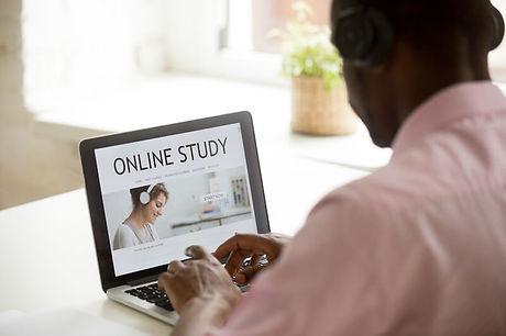 online-tutoring-esl-com_orig.jpg