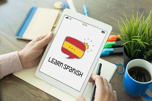 Online-Spanish-tutoring.jpg