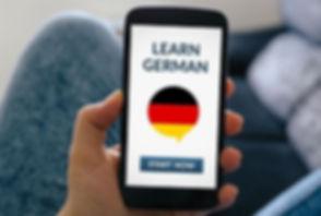 km1-learn-german-online_edited_edited.jpg