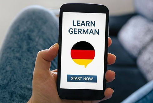 km1-learn-german-online_edited_edited.jpg