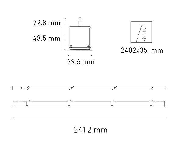 MINI EMPOTRAR 2400.jpg