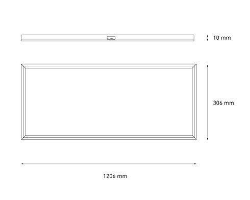 30X120 STD.jpg