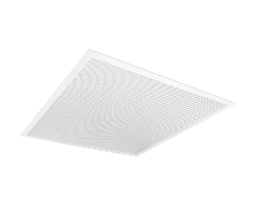 Cubic LED 60x60