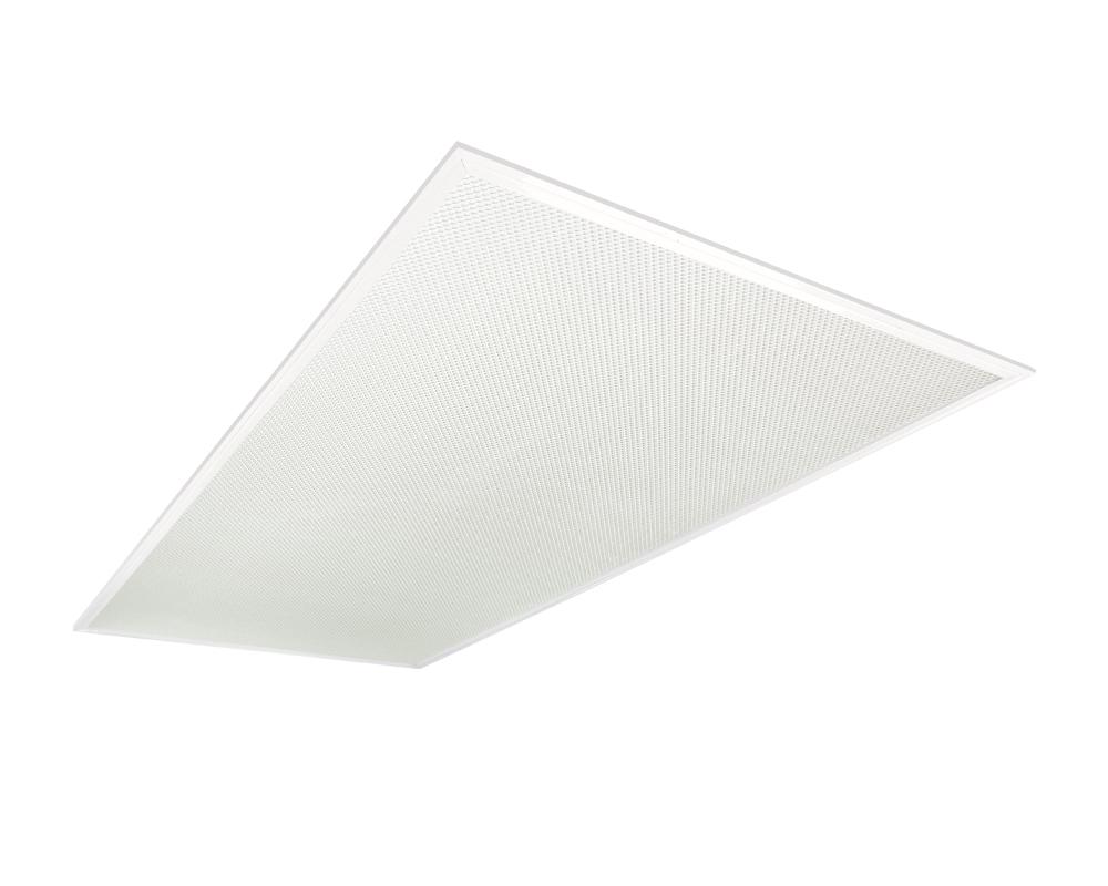 Cubic LED 60X120