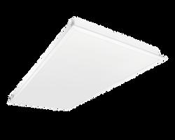 Cubic Soft 60X120