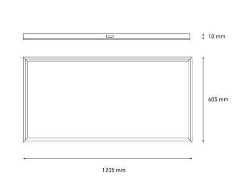 60X120-STD.jpg