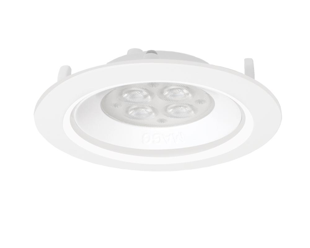 Soyuz LED